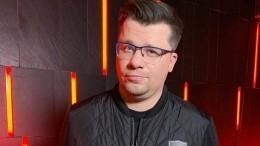 «Недостаточно любви»: Анна Калашникова рассказала, как живется Харламову после расставания сАсмус