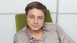 Новая пассия? Сын Любови Полищук нежно прижался кзвезде «Холостяка»— фото