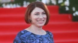 «Ищите нечто большее»: Сябитова рассказала, как найти спутника жизни