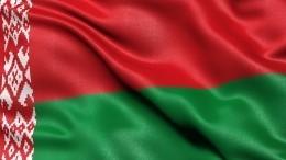 Минск отзывает послов изЛитвы иПольши для консультаций