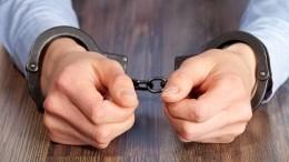 Томского физика арестовали поделу огосизмене впользу Китая