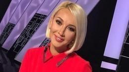 «Идем дальше»: Кудрявцева выиграла первый суд против Андрея Разина