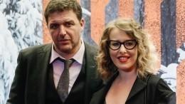 Что сними стало? Бывшие мужья известных российских телеведущих— фото
