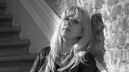 Журналистка изНижнего Новгорода умерла вдень юбилея собственной матери
