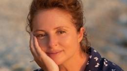 Простой секрет похудения отАнны Банщиковой