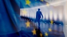 Посол Евросоюза вМоскве оценил перспективы открытия границ сРоссией