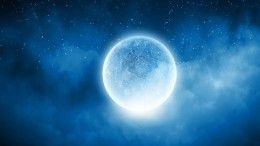 Что такое «Голубая Луна» ичем она опасна?