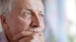 Украинцев предупредили овозможной отмене пенсий вскором будущем