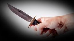 Видео сместа зверского убийства женщины наюго-востоке Москвы