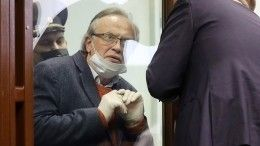 Какими психическими расстройствами страдает историк-расчленитель Соколов? —результат экспертизы