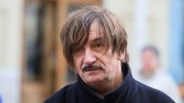Скончался один изоснователей арт-группы «Митьки»