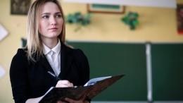 «Одноклассники» иResearchMe подвели итоги Дня учителя