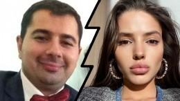 Женатый миллионер прокомментировал отношения сКоротковой после смертельного ДТП