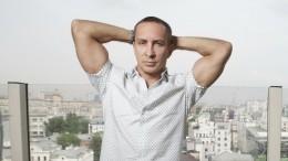 «Его заклевали»: Подруга певца Данко объяснила, почему оннеплатил алименты детям