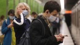 Почему вРоссии растет число инфицированных COVID икак снизить заболеваемость?