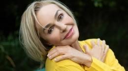 Директор Натальи Андрейченко потерял актрису вовремя урагана вМексике