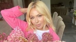 «Потрачу поназначению»: Рудковская ответила Урганту нашутку одетской коляске