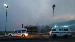 Число пострадавших вРязанской области возросло довосьми