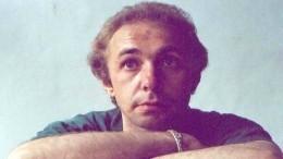 Автора большинства хитов «Ласкового мая» привлекли кспору оправах наних