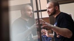 «Подозрения подтверждаются»: адвокат семьи Марцинкевича онезависимой экспертизе