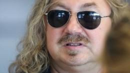 «Мощнейший удар»: психолог объяснила резкий набор веса Игоря Николаева