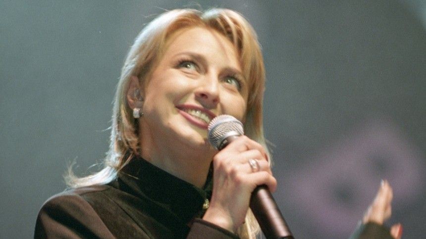 «Весь день смеялась»: Овсиенко ответила наслухи опьянстве ипобоях мужа