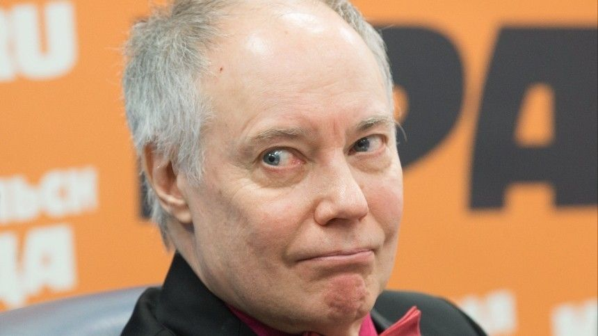 Глава СКРФпоручил тщательно расследовать гибель дочери актера Конкина