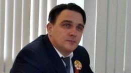 Задержанный и.о. министра образования вАрхангельске вел интимную переписку сошкольницами