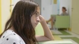 Что стало причиной отравления 42 детей вДагестане?