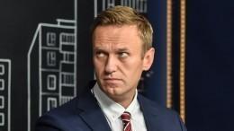Навальный— неагент 007, ноЦРУ использует его всвоих интересах, уверен аналитик изСША