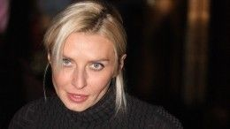 «Это повлияло наеесознание»: экстрасенс оситуации всемье Татьяны Овсиенко