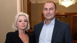 Экс-супруг Волочковой подарил невесте кольцо за25 миллионов