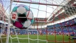 Игры чемпионатов Испании иИталии посмотрели более 55млн раз наMail.ru Group