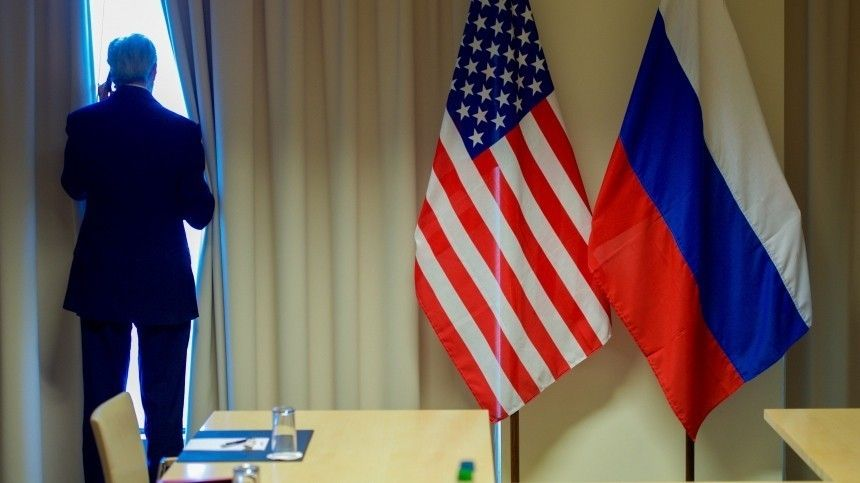 AP: Россия иСША близки кзаключению сделки поконтролю над ядерными вооружениями