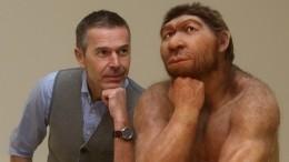 Ученые нашли доказательство ускорившейся эволюции людей