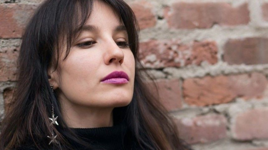 «Нечитаю больных людей»: Ксения Бородина рассказала, что думает оЛене Миро