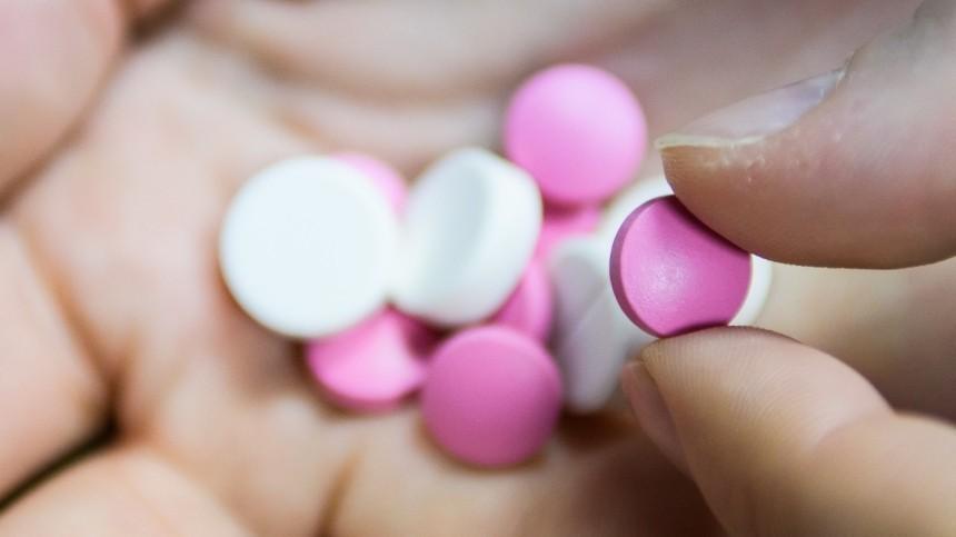 Хищения на100 миллионов: ВПетербурге раскрыли схему перепродажи дорогих препаратов отрака