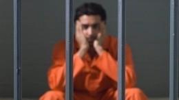 История одного палача: Почему вРоссии 24 года назад отменили смертную казнь