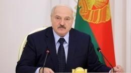 Двух участников встречи сЛукашенко выпустили изСИЗО