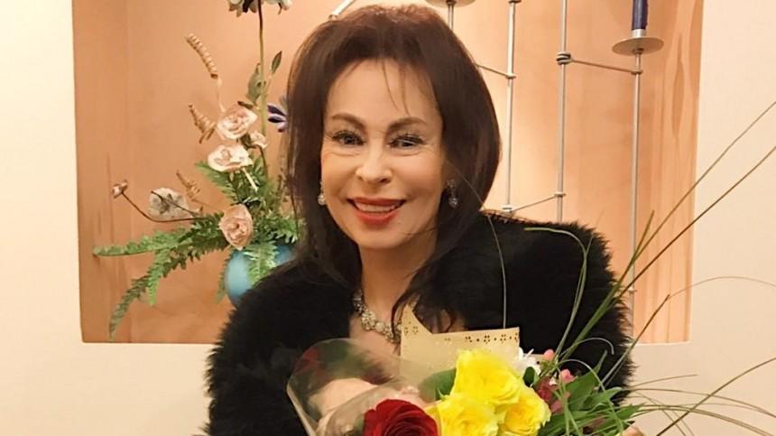 Исчезнувшую накануне Хлебникову обвинили впристрастии калкоголю вслед заОвсиенко