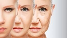 Названы ускоряющие старение организма продукты