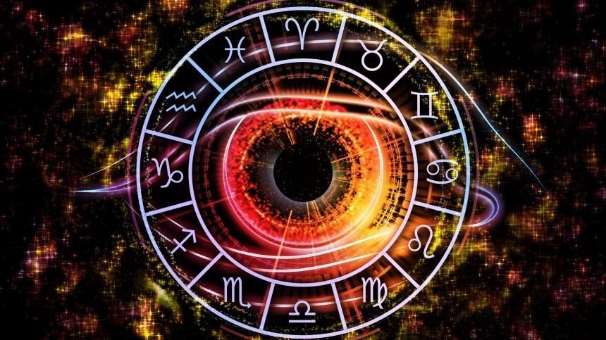 Раб или госпожа: знак зодиака расскажет, кембы выбыли впрошлом