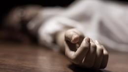 Мужчина жестоко убил сожительницу игрудного ребенка вКраснодарском крае