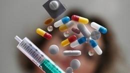 Онкопрепараты на100 миллионов рублей: впреступной схеме кражи лекарств для больных раком замешаны только медсестры?