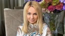 «Слышали звон»: Рудковская ответила всети хейтерам Плющенко