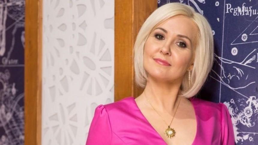 Куда пропала Василиса Володина ивернетсяли она в«Давай поженимся!»