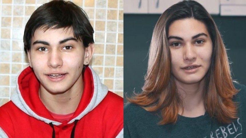 «Коля» икастрация надому: кем была убитая девушка-трансгендер изНовосибирска?