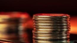 ВЦБдопустили создание цифрового рубля как новой формы денег