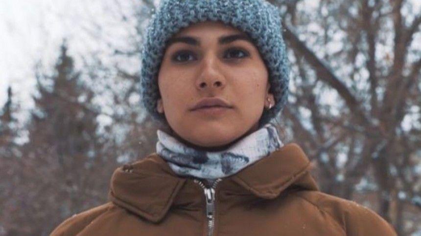 Как убили девушку-трансгендера из Новосибирска? — Видео