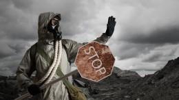 «Выдают желаемое задействительное»: замглавы МИД РФРябков озаявлении США поДСНВ